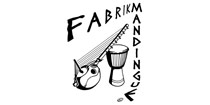 Fabrikmandingue, vente et réparation d'instruments traditionnels d'Afrique de l'Ouest
