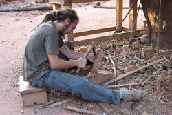 vente et reparation d'instrument d'afrique de l'ouest en Maine-et-loire
