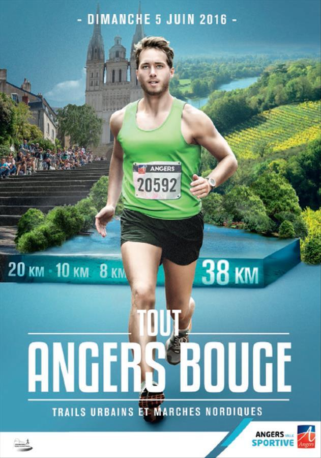 Affiche-Angers-2016