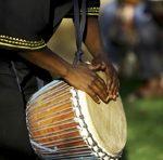 Soirée danse africaine Angers