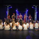 Découvrez le collectif Dalilou, une groupe de percussionnistes près d'Angers !