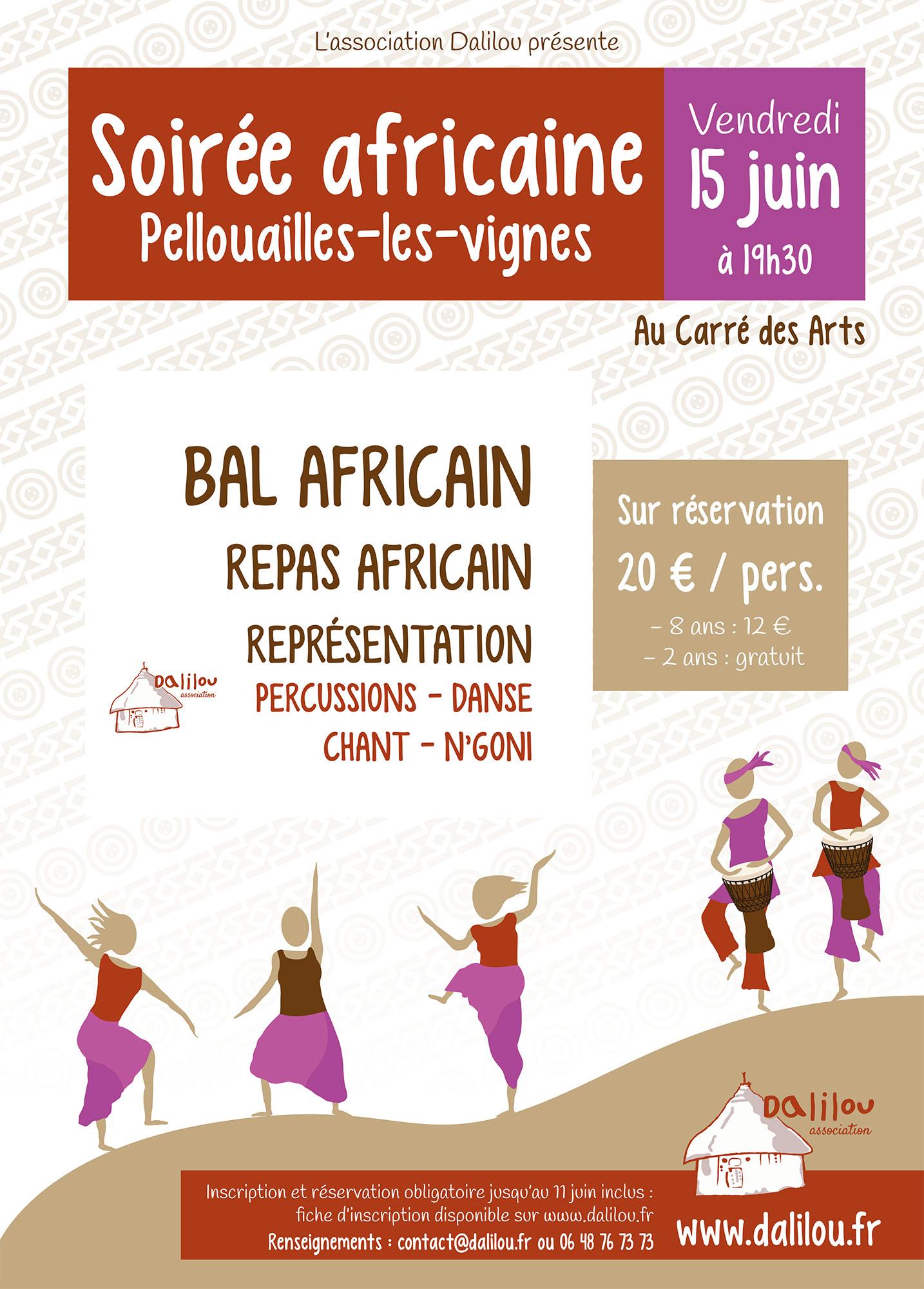 soir e africaine angers percussions danse chant n 39 goni afrique de l 39 ouest. Black Bedroom Furniture Sets. Home Design Ideas